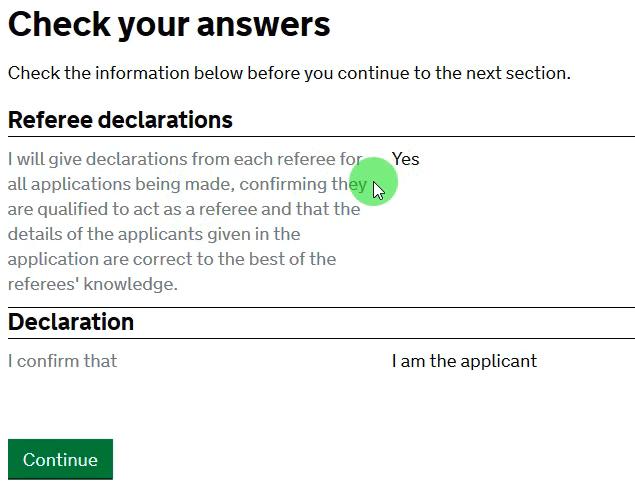 cum aplici pentru cetatenie britanica in uk 62