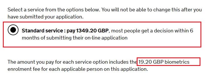 cum aplici pentru cetatenie britanica in uk 63