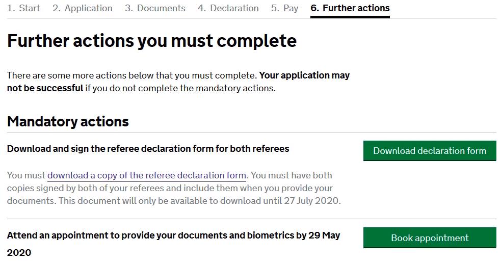 cum aplici pentru cetatenie britanica in uk 67