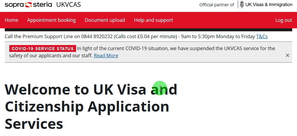 cum aplici pentru cetatenie britanica in uk 74