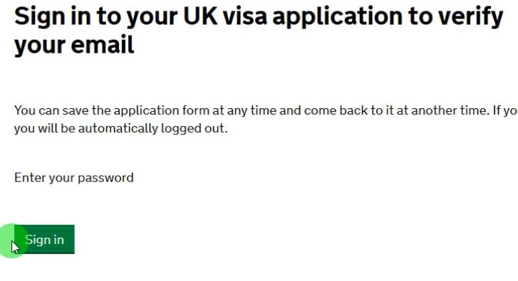 cum aplici pentru cetatenie britanica in uk 8