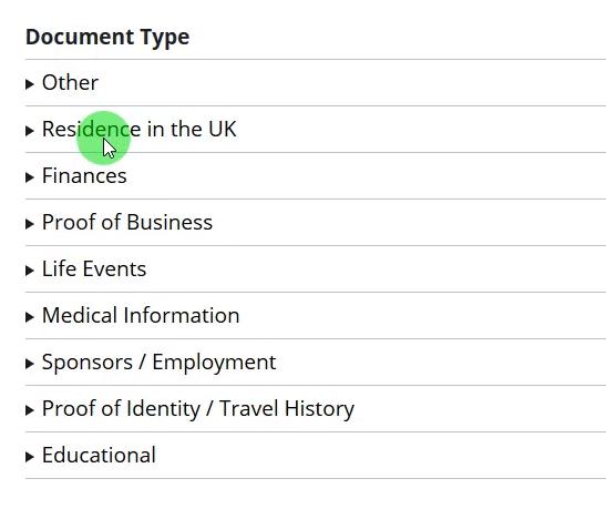 cum aplici pentru cetatenie britanica in uk 84