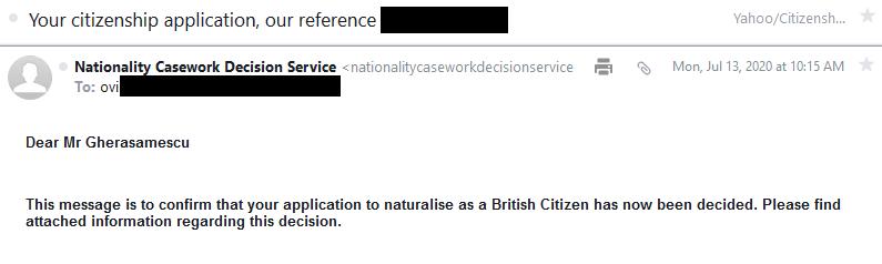 cum aplici pentru cetatenie britanica in uk 86