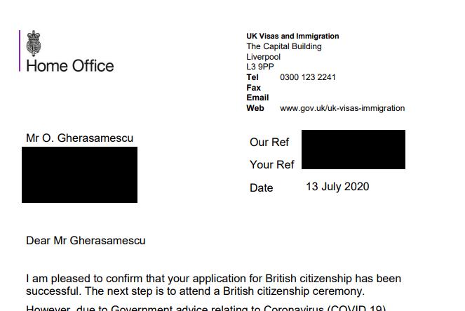 cum aplici pentru cetatenie britanica in uk 88